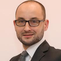 Piotr Szulczewski, z-ca redaktora naczelnego PIT.pl